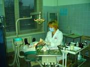 Медицинский туризм Витебской области (Беларусь)
