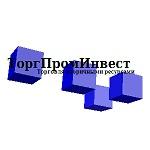 Производство, продажа новых деревянных поддонов.
