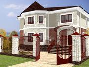 Услуги по оформлению любой недвижимости.