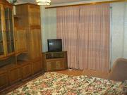 Квартира  на 24 часа в Твери