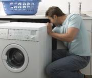 Ремонт стиральных машин в твери и области