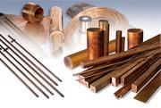 Продам металлолом на экспорт