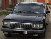 ПРОДАЮ ГАЗ 31029 в хорошем состоянии 1996 г.