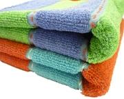 Широкий ассортимент текстильной продукции с доставкой в Тверь