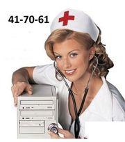 Ремонт компьютеров и ноутбуков в Твери pc-69