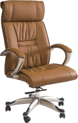 Производство и продажа офисных кресел и мягкой мебели