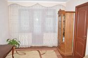 Элитная квартира в Твери посуточно