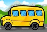 Транспортные пассажирские перевозки