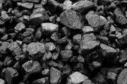 Уголь для ТЭЦ котельных и населения с Кузбасса ОПТОМ