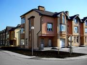 Cтроительство всех типов домов любой сложности под ключ и в срок