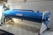 Оборудование для  бизнеса по химчистки ковров