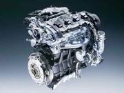 насос маслянный 7511 двигатель ЯМЗ ТМЗ 236 238 7511