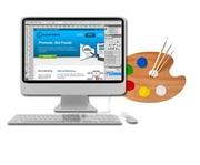 Создание сайтов в Твери,  их раскрутка и продвижение. Веб-студия