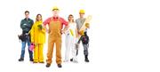 Услуги мелкого бытового ремонта