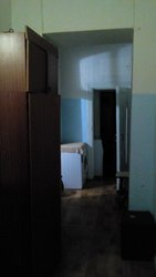 4-комнатная квартира,  г. Торжок,  пл. Ананьина
