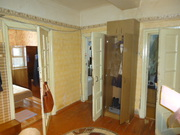 4-комнатная квартира,  г. Торжок,  Студенческая