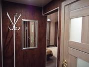 1-комнатная квартира в аренду,  г.Торжок, Лен.ш.