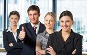 Компании требуется представитель(региональный)