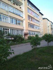 Квартира в г. Старица,  Тверская область - продажа.