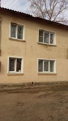Квартира 1-комнатная на ул. Мира, 36