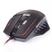 Выиграйте геймерскую мышь Sven Gx-990