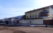 Офисно-складской комплекс в Твери от собственника