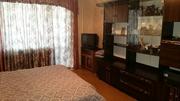 Сдам 1 комнатную квартиру в Московском районе