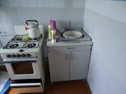 3-комнатная квартира,  г. Торжок,  ул. Бакунина