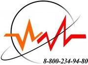 Продать акции Полет,  Газпром газораспределение Тверь,  Тверьэнергосбыт