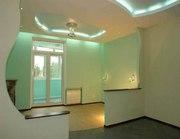 Отделка и ремонт квартир в Твери с гарантией 2 года