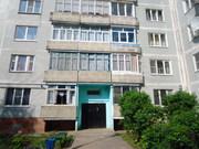 3-комнатная квартира,  Старицкая, 92
