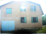 Продаю земельный участок 30 соток с домом Калязинский район