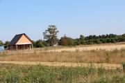 Земельный участок 25 соток продаю. под ИЖС (д.Гайново)