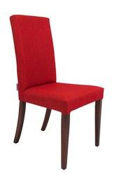 Мягкая мебель для ресторана,  кафе,  бара кресло стулья диван