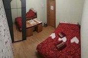 Отель Тверь - чисто и недорого