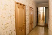 Гостиница Тверь - чисто и недорого