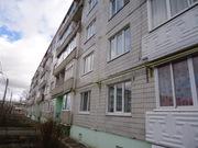 2-комнатная квартира,  Калининское ш.,  18Г