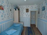 2-комнатная квартира,  Красноармейская,  52