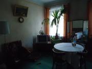 2-комнатная квартира,  Студенческая,  д. 4