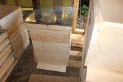 Ульи для пчел. Производство