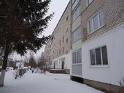 1-комнатная квартира,  Калининское ш.,  д. 16