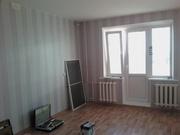 На продажу 1-комнатная просторная современная квартира по адресу Тверь