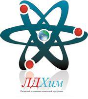 Химическое сырьё,  промышленная химия в Твери