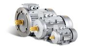 Электродвигатель АИР80   в Твери
