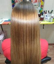 парикмахер-универсал