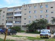 4-комнатная квартира по ул. Волжская,  д. 33 в г. Калязине Тверской обл