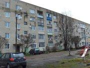 1-комнатная квартира 32, 2 кв.м. по ул. Волжская,  д. 35 в гор. Калязине