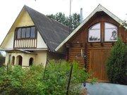 Дом 43, 1 м2 по ул. Лермонтова в гор. Калязине Тверской области