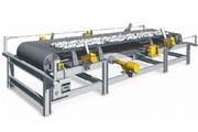 Ремонт и модернизация конвейерной автоматики