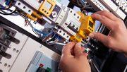 Промышленные электромонтажные работы. Пуско-наладка релейной автоматики РЗА